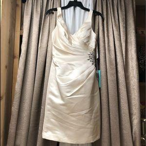 Mori Lee Evening Dress